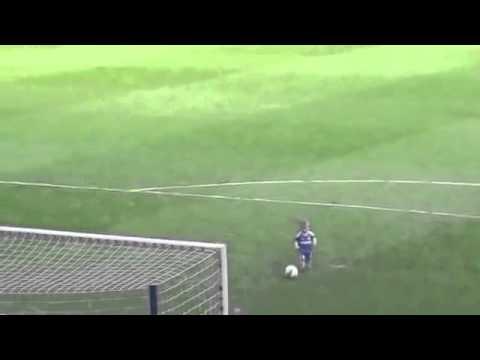 Agen Sbobet Online - football funny Best Goal Ever