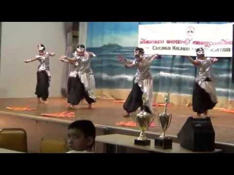 Video Omkareswari at CMA 2012 download in MP3, 3GP, MP4, WEBM, AVI, FLV January 2017