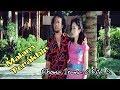 Download Lagu Malam Terakhir - Rhoma Irama & Rita Sugiarto Mp3 Free
