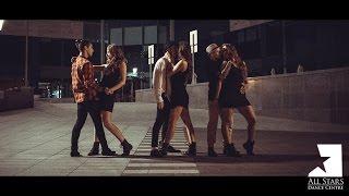 John Legend-Tonight. Сhoreography by Alina Kucherenko. All Stars Dance Centre 2015