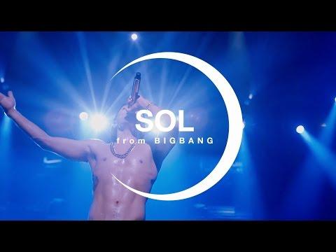 LIVE DVD & Blu-ray 'SOL JAPAN TOUR [RISE] 2014' (Trailer)