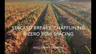 Video WS farmer clips  Leigh Bryan FINAL MP3, 3GP, MP4, WEBM, AVI, FLV November 2017