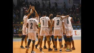 HELP NEPAL VS APF || FINAL (MEN'S) || RBB-NVA NATIONAL CLUB VOLLEYBALL CHAMPIONSHIP