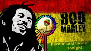 JAMRUD - Pelangi Dimatamu Cover Reggae Version ( Remix New )