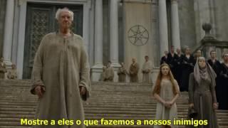 Assistir online ou baixar via torrent Game Of Thrones 6ª Temporada Episódio 06. Link para assistir: http://bit.ly/1OYvk9z Nossa FanPage: https://www.facebook...