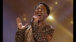 ►► ► CLICK HERE to Learn How To Sing ► http://MusicTalentNow.com/Learn-To-Sing ◄►Sammulous America's Got Talent 2017 Full AuditionAmerica's Got Talent 2017 Judge Cut FullCheck out other performances: https://www.youtube.com/user/MusicTalentNow/playlistsSubscribe for weekly full auditions!