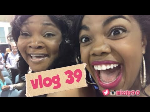 Missptv Vlog #39: We Broke Up!