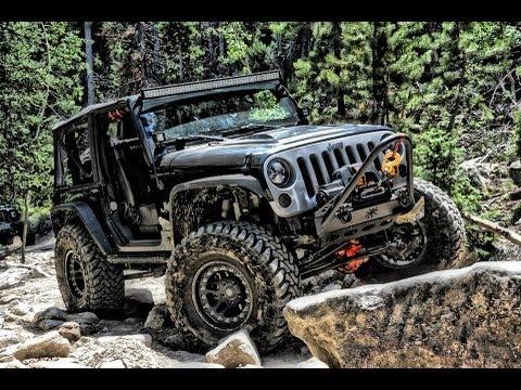 Jeep forum jk forum фотка