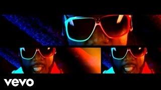 Benny Benassi - Electroman ft. T-Pain