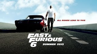 Nonton Come scaricare fast and furious 6 in italiano gratis Film Subtitle Indonesia Streaming Movie Download