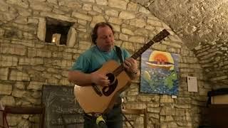 Video Petr Feikl - Pro Milenu
