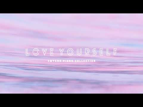 BTS Love Yourself Series Complete Piano Collection - Thời lượng: 1 giờ, 54 phút.