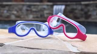 Солнцезащитные очки Babiators Original. Пляж