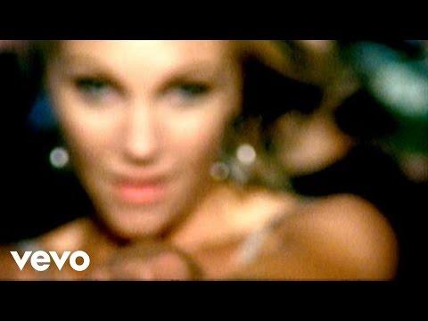 Kate Ryan - Alive (French Version)