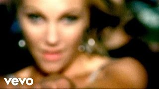Kate Ryan - Alive (French Version)