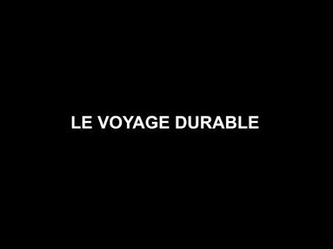 Le Voyage Durable-Maroc