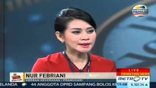 Video Pejabat Aniaya Pramugari Sriwijaya Air MP3, 3GP, MP4, WEBM, AVI, FLV Februari 2019