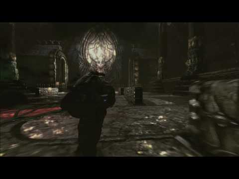 preview-IGN_Strategize: Gears of War 2 Boss Tips (IGN)