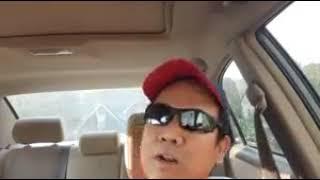 Khmer Politic - និយាយត្រង់និយា..