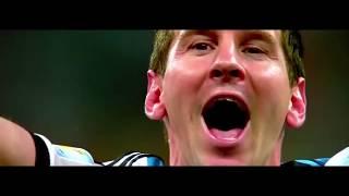 Video Jason Derulo - Colors (Coca Cola® Anthem for the 2018 FIFA World Cup TM) Official Video MP3, 3GP, MP4, WEBM, AVI, FLV Maret 2018