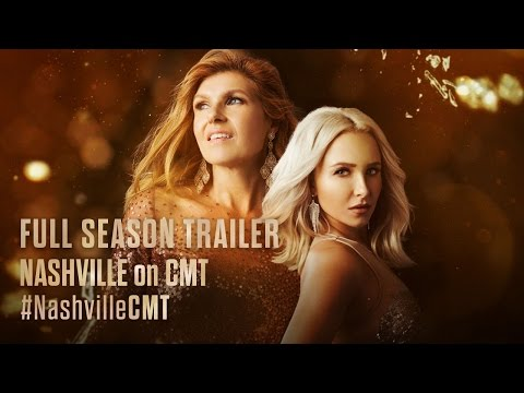 Nashville Season 5 (Full Promo)