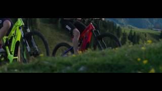 Corratec - vášeň cyklistiky
