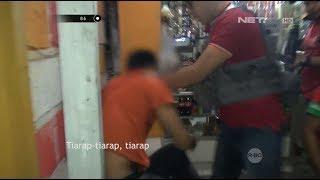 Video Polres Cianjur Berhasil Mengungkap Kasus Pemalsuan Surat Kendaraan Bermotor MP3, 3GP, MP4, WEBM, AVI, FLV Agustus 2018