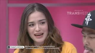 Video BROWNIS - Babang Tamvan Degdegan Nge-Loby Cewek (18/1/19) Part 3 MP3, 3GP, MP4, WEBM, AVI, FLV Januari 2019