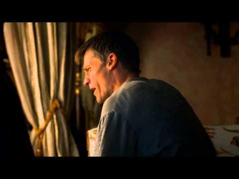 Game of Thrones Season 4: Episode #2 Recap (HBO)