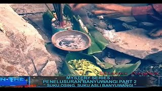 Video Ajian Jaran Goyang Banyuwangi On The Spot Terbaru 18 Agustus 2016 MP3, 3GP, MP4, WEBM, AVI, FLV Mei 2018