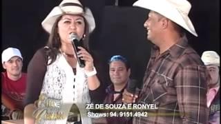 23 ago. 2014 ... Programa de TV Eliane Camargo. Loading. ... 13º Programa ELIANE CAMARGO nTV CLIMATEMPO - Dia: 16/07/2017 - Duration: 1:29:24.