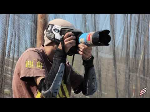 SOCAL - Social Paintball was on hand to film the inaugural event of the American Paintball League, the 2014 APL SoCal Open held at Camp Pendleton in San Diego, CA. P...