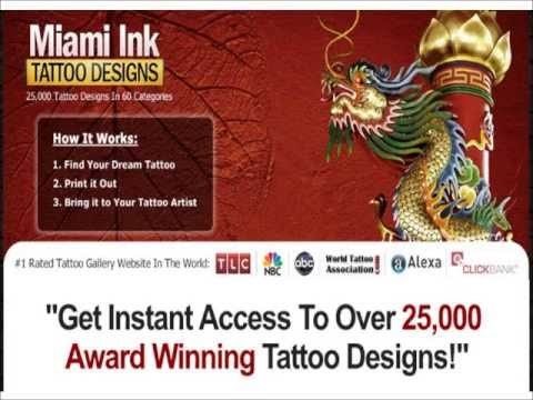 Tattoo Designs | Tattoo Designs for Men | Tattoo Designs for Women | Koi Fish Tattoos