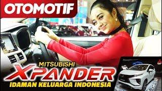 Video Ini Yang Membuat Mitsubishi Xpander Jadi Idaman MP3, 3GP, MP4, WEBM, AVI, FLV Agustus 2017