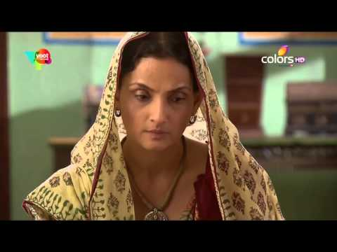 Balika-Vadhu--16th-March-2016--बालिका-वधु