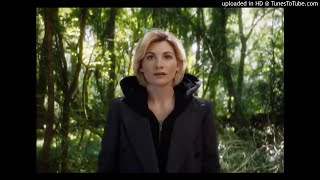 So, there you have it. The mystery is over. The 13th #DoctorWho is revealed, and it's a woman. Jodie Whittaker, best known for #Broadchurch, is the next ...