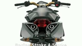 2. 2007 Aprilia SL 750 Shiver  Transmission motorbike Specification Top Speed Dealers