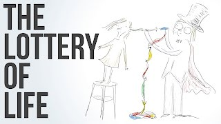 Download Youtube: The Lottery of Life