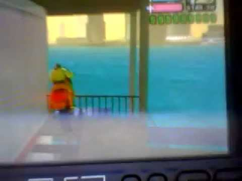 La Roue du Temps PSP