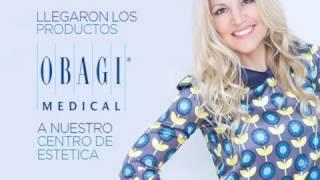 Dra. Bugallo: Tratamiento despigmentante, de Fotoenvejecimiento e Hiperpigmentación