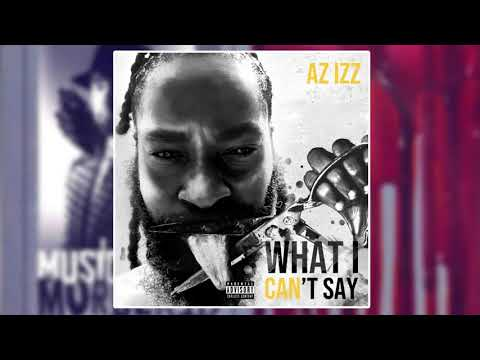 "#EminemCancelled Az Izz Diss | ""What I Can Say"" (Az Izz Iz Azz)"