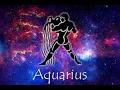 Wow  Inilah Ramalan Aquarius 2017 Karir Uang Cinta Dan Kesehatan