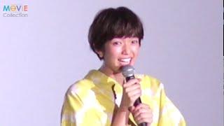 佐藤栞里、夏の思い出は「ドブ」に、バナナマンが「川では?」とツッコミ!