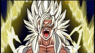 What would happen if Goku was able to achieve another new form all on his own? And would be be powerful enough to take on the god himself, Beerus?NEW SECRET FORM GOKU Vs God of Destruction Beerus! (Dragon Ball FIGHTS!)Follow me on Twitter!- https://twitter.com/Thundershot75TWITCH (live streams)- https://www.twitch.tv/thundershot69Almost all music used on this channel can be found here!- https://www.youtube.com/user/NoCopyrightSounds