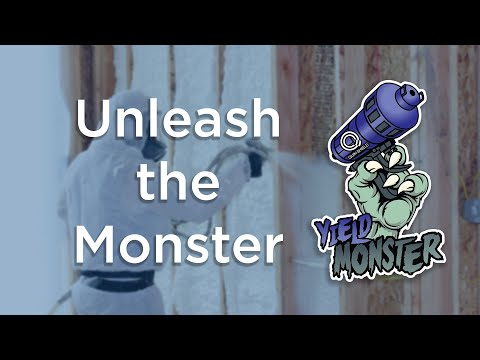 Can You Handle the Monster?