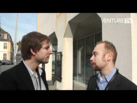 Sehenswert: Josef Brunner von JouleX im Interview