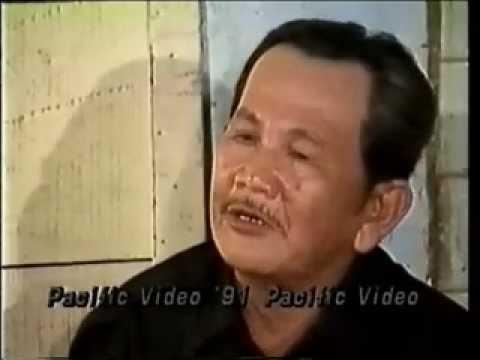 Tứ Đổ Tường - Văn Hường