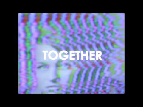 Selah Sue - Together feat. Childish Gambino (Video Lyrics)