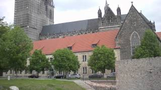 Magdeburg Germany  city pictures gallery : This is Germany! - Magdeburg