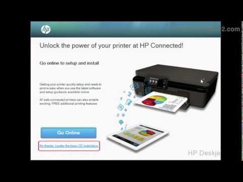 Comment Installer Hp Deskjet 1510 La R 233 Ponse Est Sur
